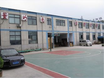 BIOLAND INSTRUMENT CO.,LTD