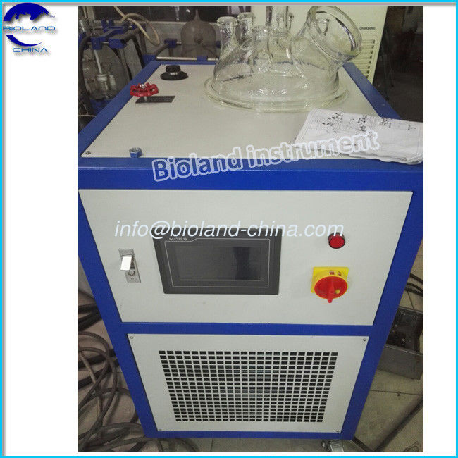 Hot sale 50~300 degree Heating circulators UC series High Temperature Hermetic Cooling Heating Circulator