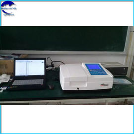China China Laboratory Chemistry UV-5600(PC) UV/VIS Spectrophotometer distributor