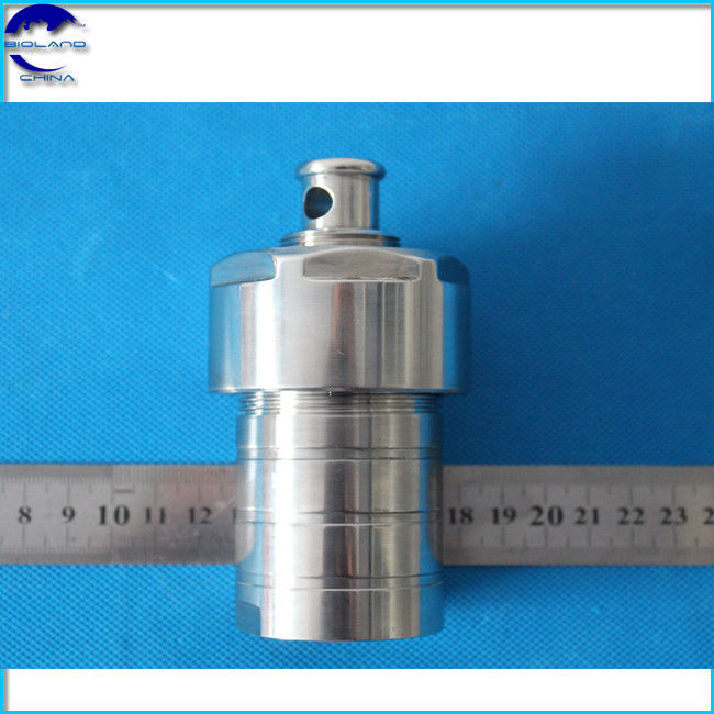 50ml Teflon lined hydrothermal synthesis autoclave reactor ,Lab High Pressure and Temperature Autoclave